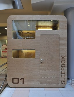 Sleepbox-5