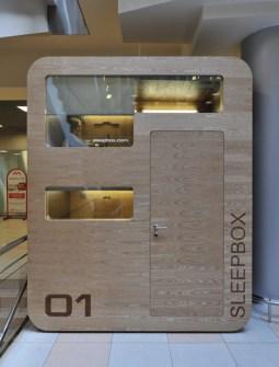Sleepbox-5