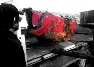 Charly-Molinelli-Crashed-Ferrari-Table-B