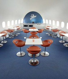 airplane-hotel-2