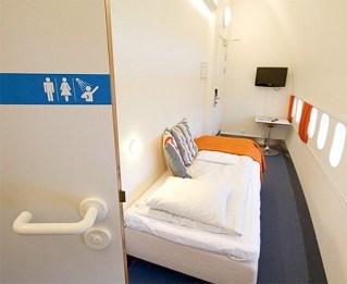 airplane-hotel-3