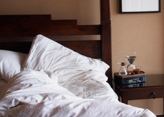 barisieur-alarm-clock-and-coffee-brewer 02