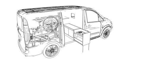 Mercedes-Vito-Caravan-Home-4