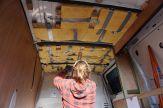Mercedes-Vito-Caravan-Home-5