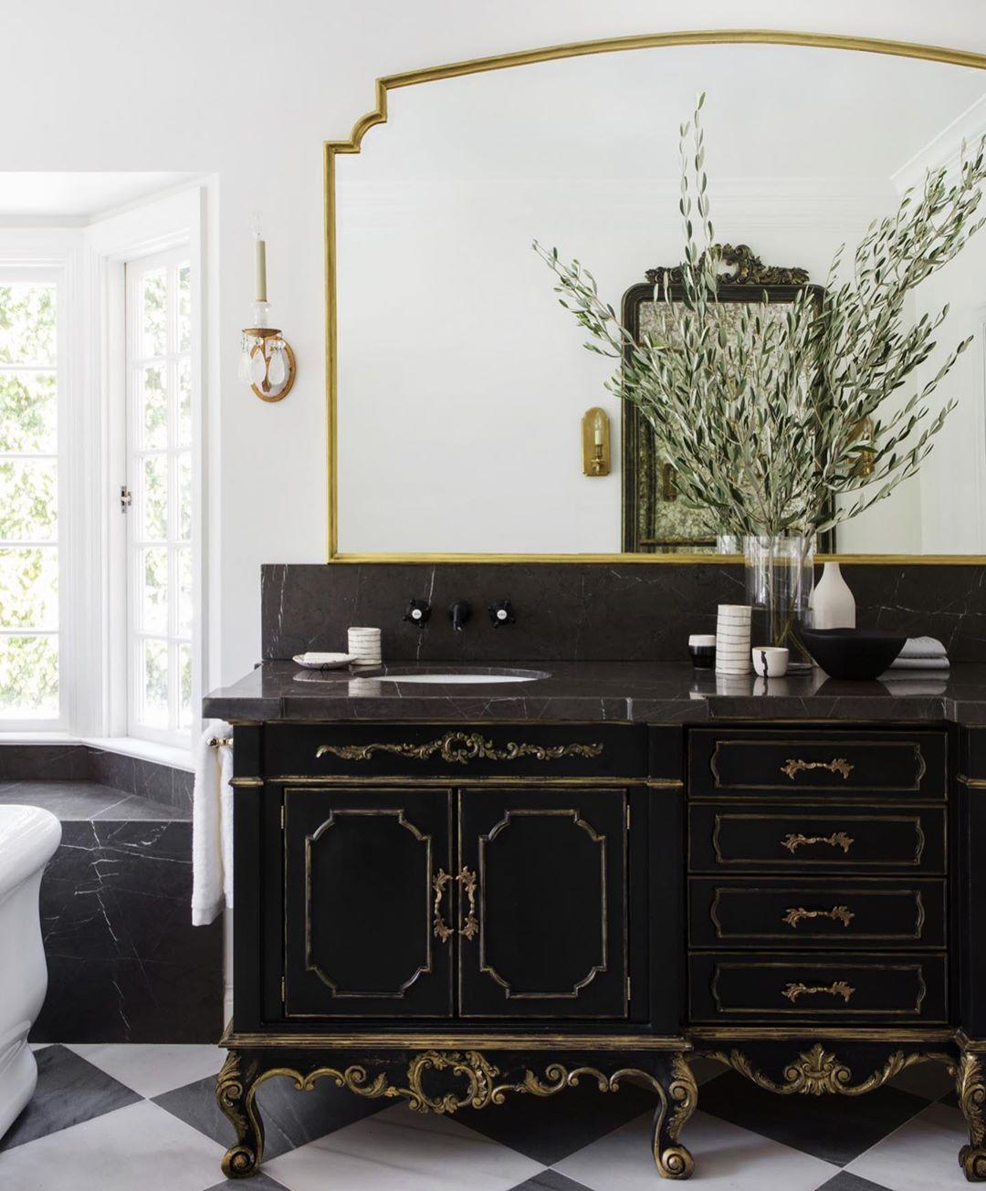 15 Gorgeous Diy Bathroom Vanity Ideas