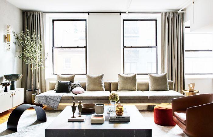 7 living room design
