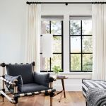 9 Genius Apartment Lighting Ideas For Every Room