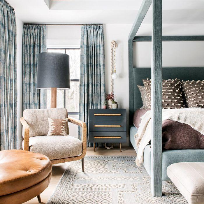 25 Best Master Bedroom Decorating Ideas