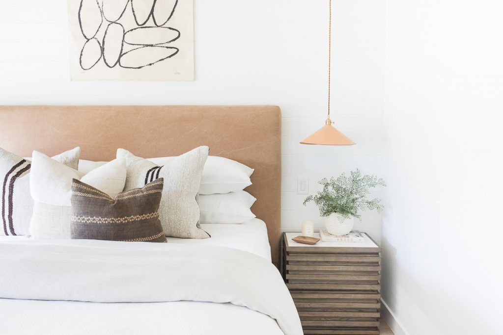 The 12 Best Headboards of 2021