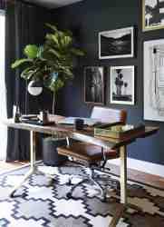 Beautiful Home Office Design Ideas