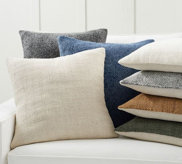 the 21 best places to buy throw pillows