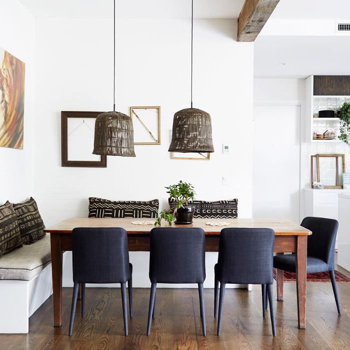 Rustic Home Dcor Inspiration You Cant Miss