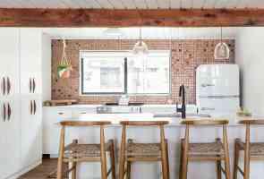13 Vintage Kitchen Ideas That Prove Modern Isn&39;t Always Better