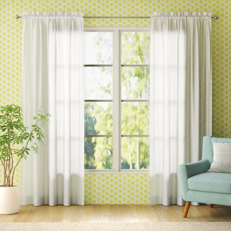 the 11 best cheap curtains of 2021