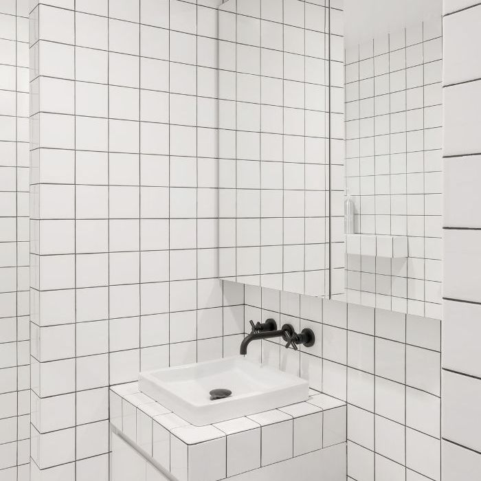 7 practical small shower ideas and