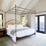 The 11 Best Tan Colors For Any Neutral Home