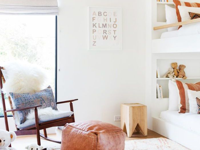 the 6 best kids furniture sites we can