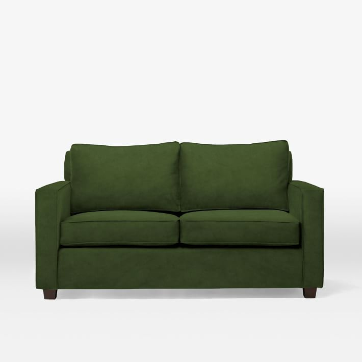 the 9 best small sleeper sofas of 2021