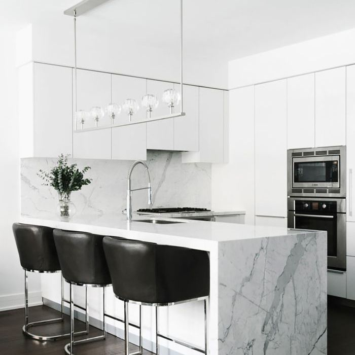 3 Designers Share Outdated Kitchen Trends To Retire
