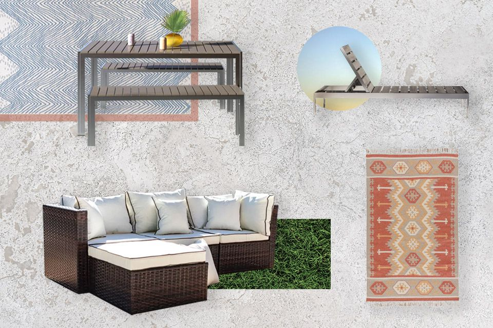 outdoor furniture deals for may 2021