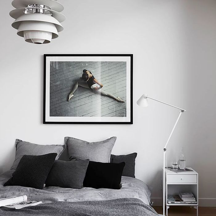 15 modern bedroom ideas that are