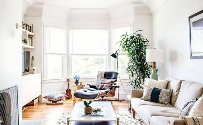 The 7 Best Home Décor Websites According To Design Pros