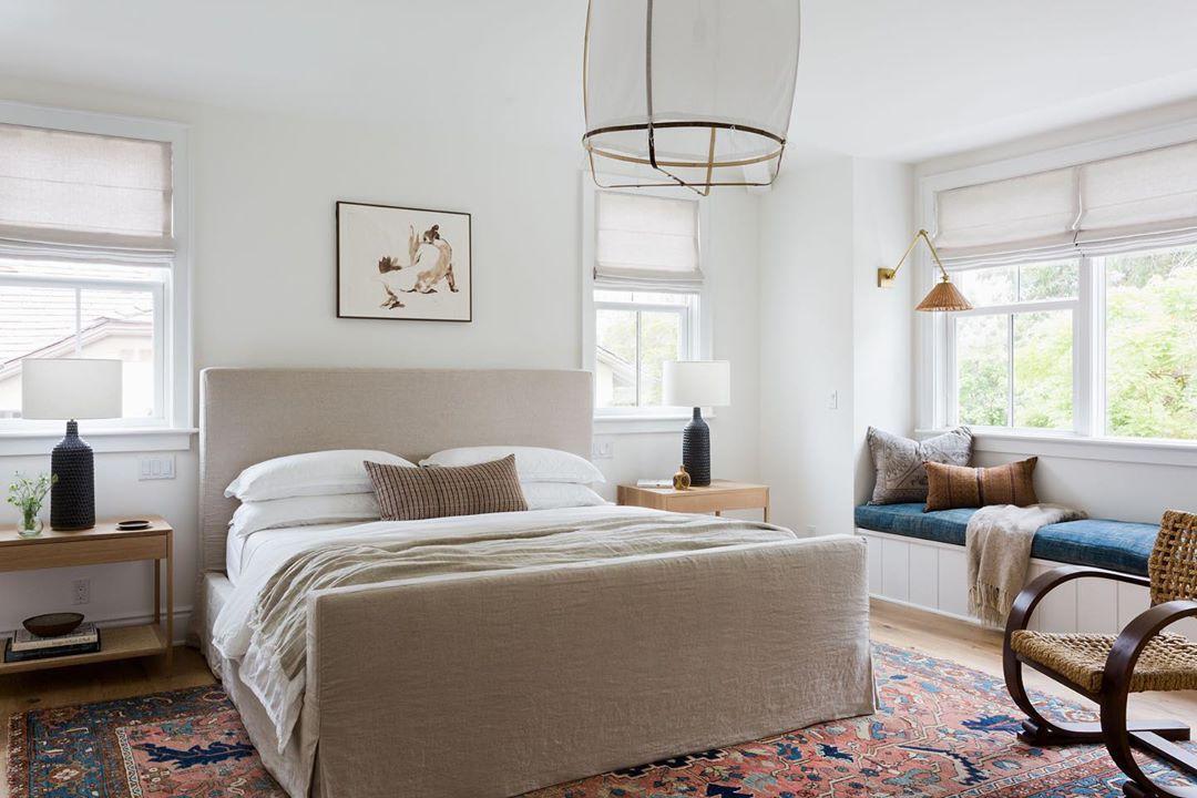2020 Bedroom Trends   Bedroom Interior Design Trends 2020