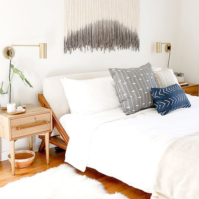 9 Feng Shui Small Bedroom Ideas To Make The Most Of A Space
