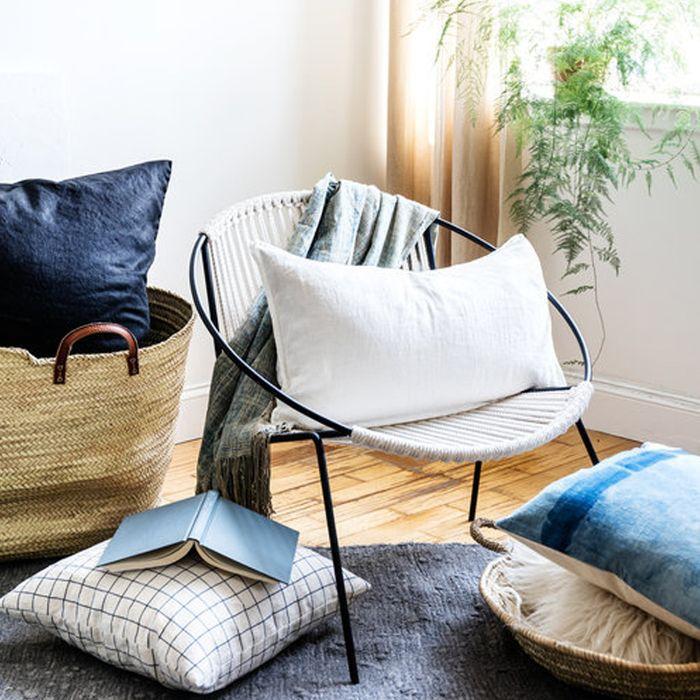 17 stylish cozy chairs