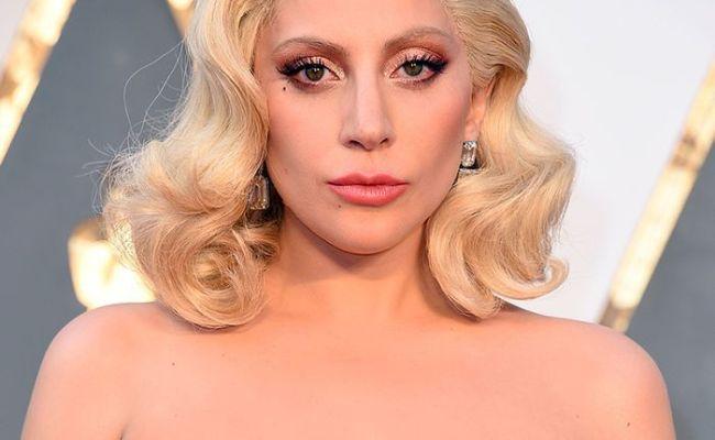 Take A Tour Of Lady Gaga S Lavish Malibu Home