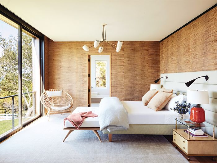 title | Bedroom Layout Ideas