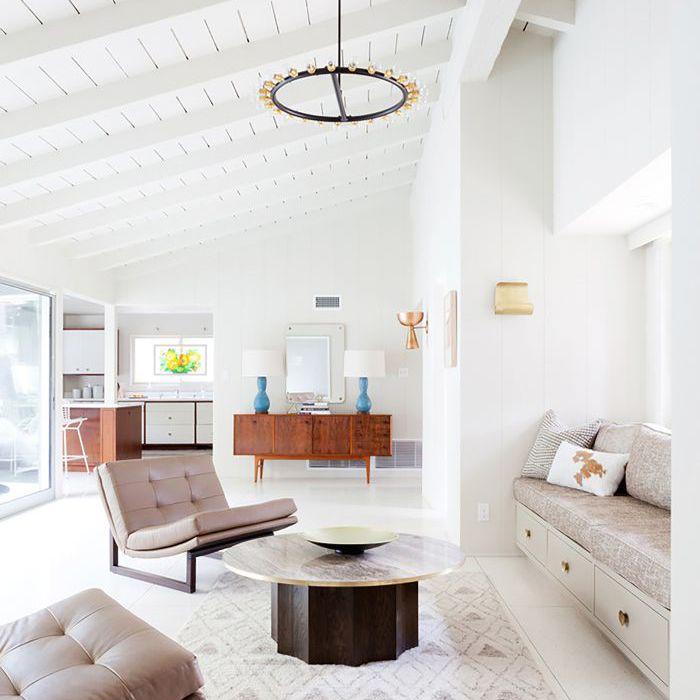 11 modern living rooms