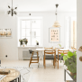11 Cheap Home Décor Stores That Are Great Ikea Alternatives