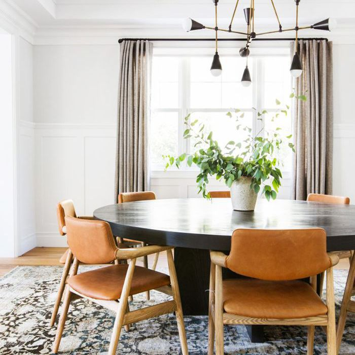 5 Mistakes People Always Make When Mixing Wood Tones
