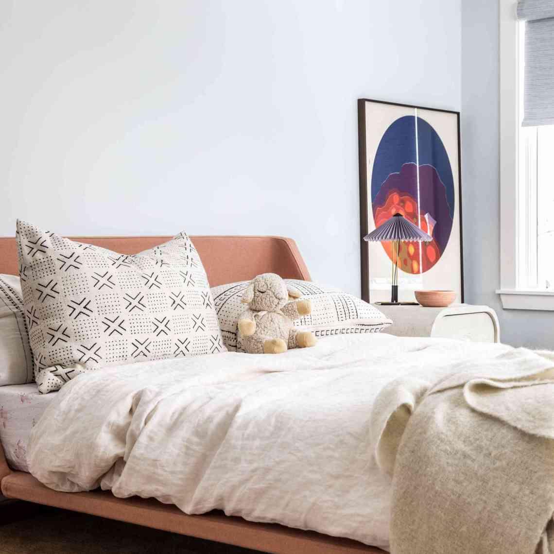 20 Best Kids Room Design Ideas