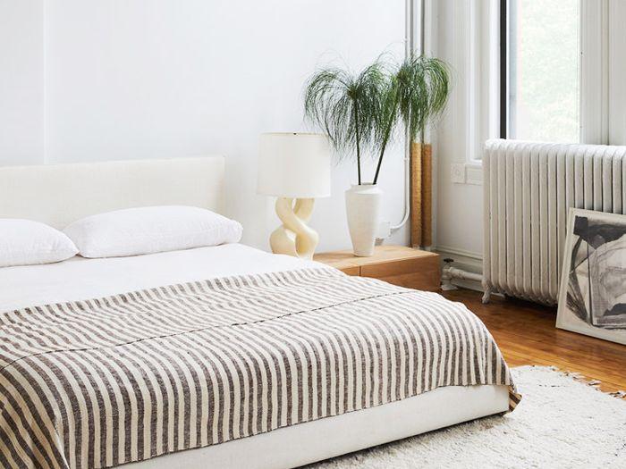 16 small master bedroom