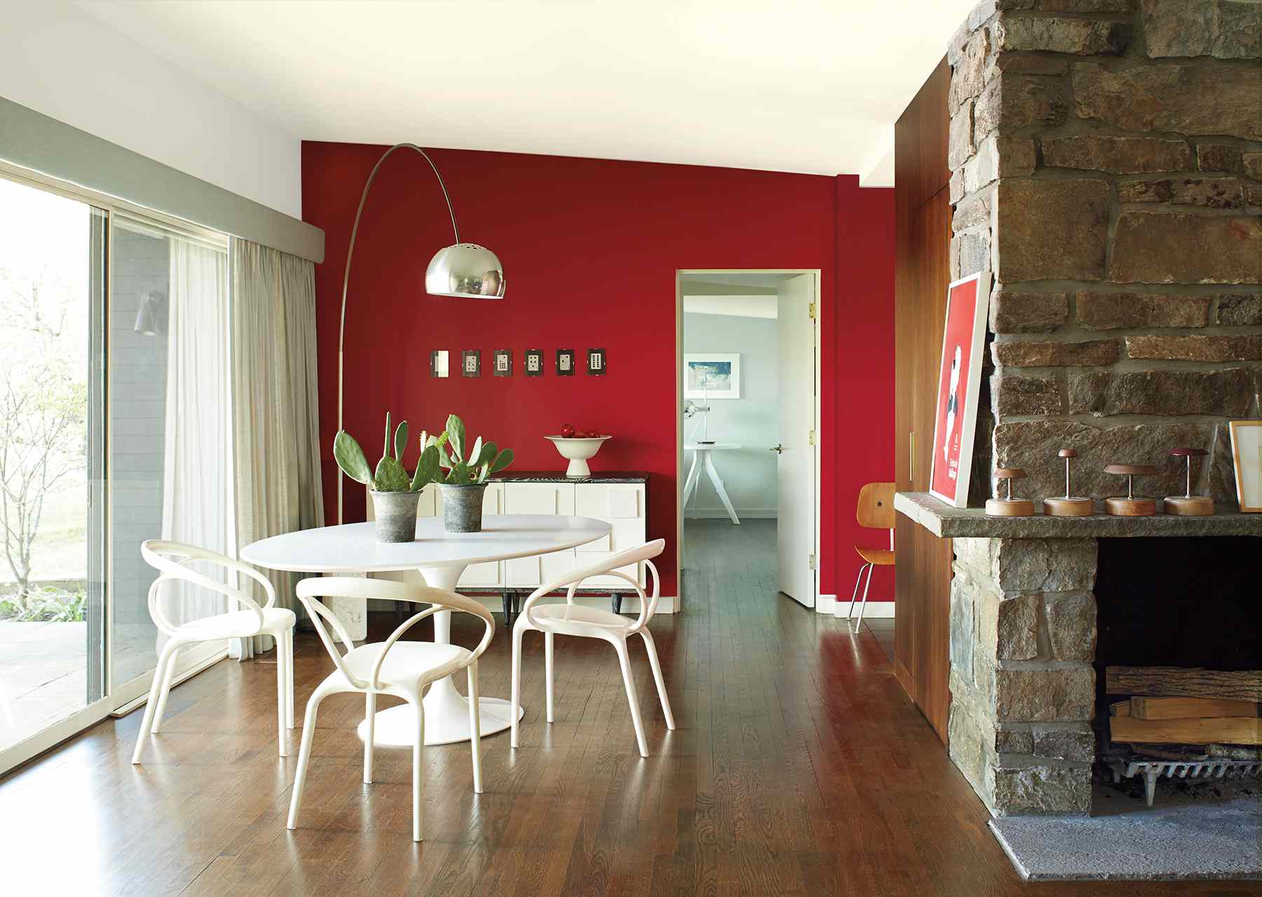 10 Best Modern Paint Colors You Ll Want On Your Walls