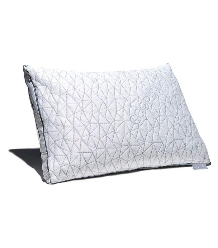 the 8 most luxurious pillows on amazon