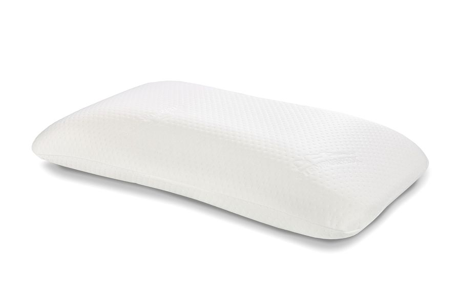 the 9 best pillows for stomach sleepers