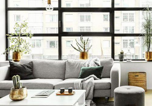 20 E Saving Studio Apartment Ideas