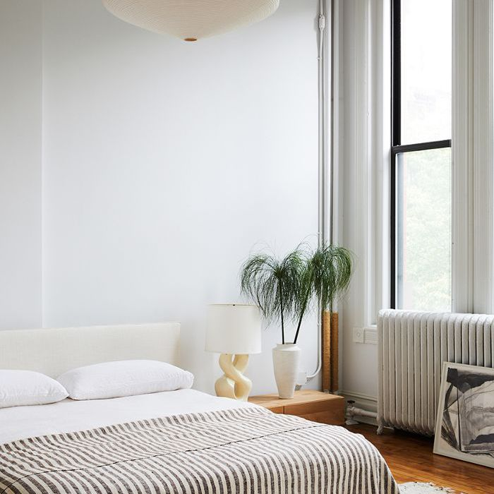 10 Small Guest Room Ideas That Are Larger Than Life