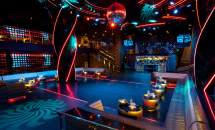 Oro Nightclub Punta Cana Nightlife Adventure Tour