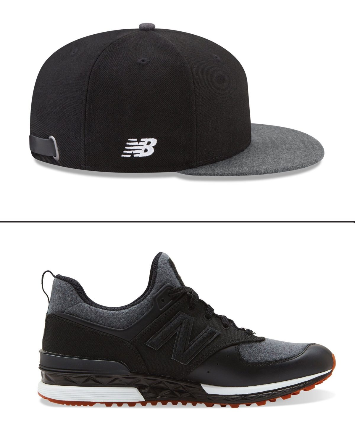 Leading headwear company New Era restocks a fire collab. Recently the cap  company linked with sportswear brand New Balance for a collection that s  small but ... 37ac7d3a80c