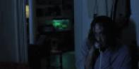 Being John Malkovich (1999) screenshot 3