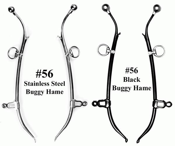 Buggy Hames
