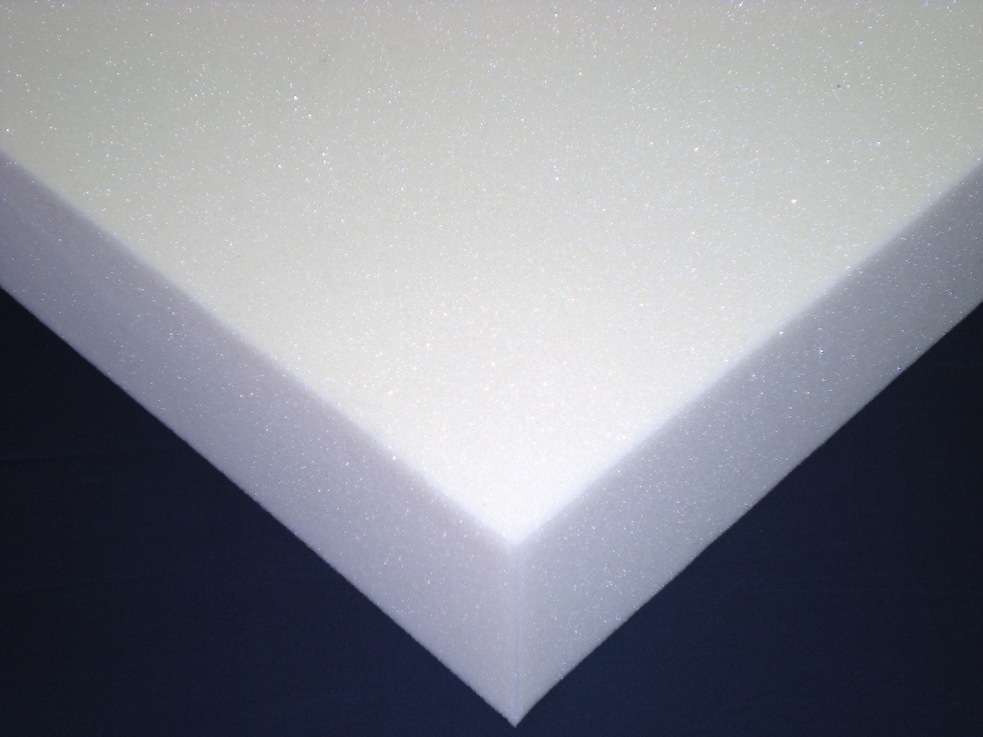Comfort Foam SuppliesFoam Supplier Custom Foam Foam