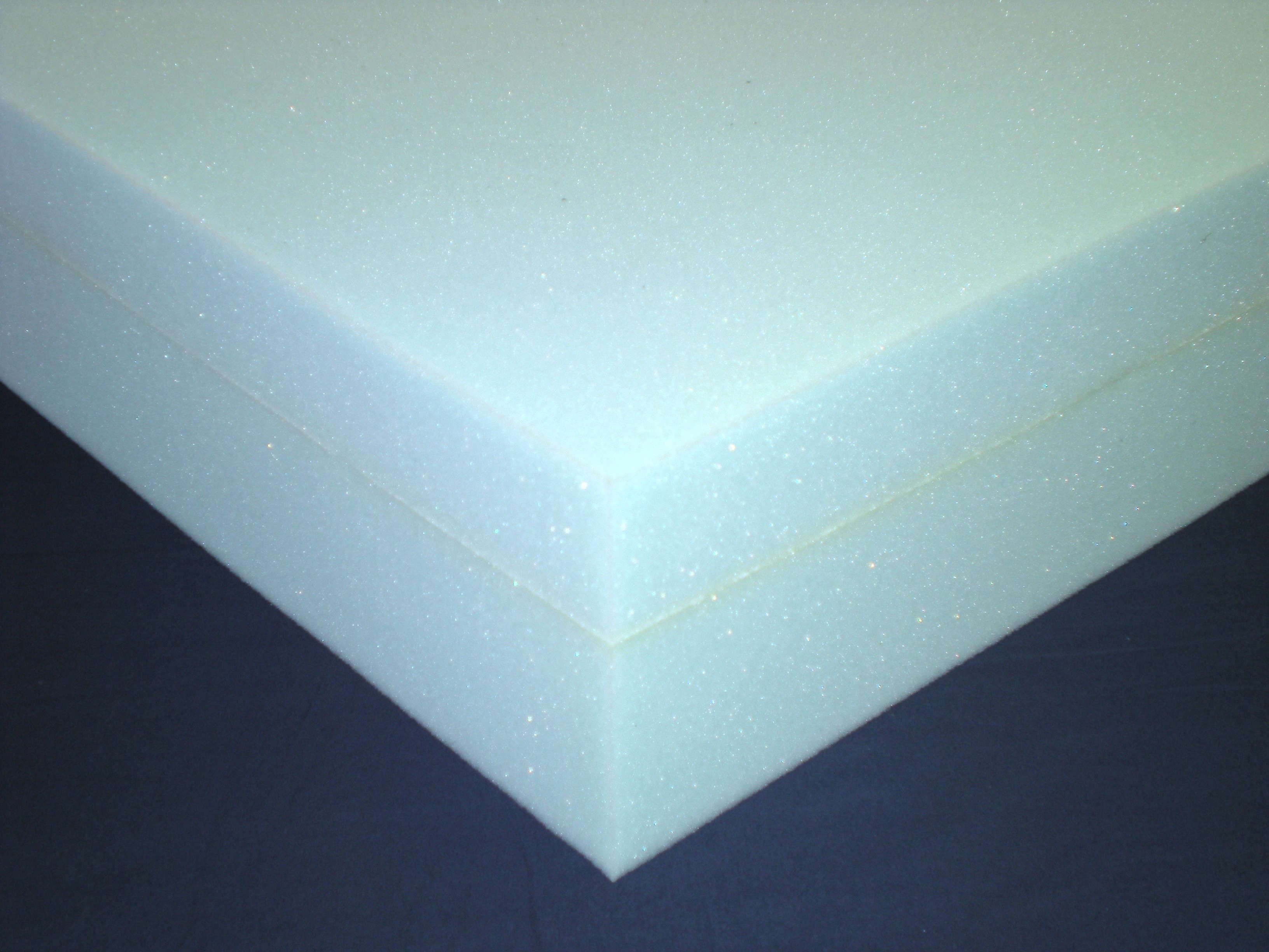 Comfort Foam SuppliesFoam Supplier Custom Foam Foam