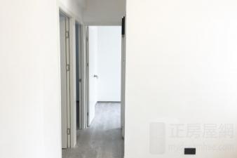 龍景大廈 出租 -搵盤易 -正房屋網