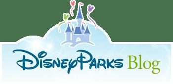 Walt Disney World - Transforming for Fall
