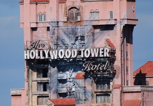Tower_of_Terror_High_Exterior_Shot_101_310